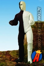 Mego STAR TREK 8-inch Repro CHERON Action Figure from EMCE and DST.