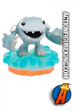 Skylanders Giants Thumpling figure from Activision.
