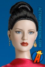16-inch Diana Prince fashion figure from Tonner.