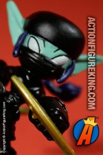 Swap-Force Series 3 Ninja Stealth Elf figure.