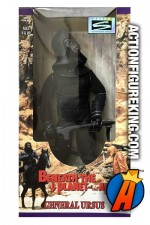 HASBRO 30th Anniversary Sixth-Scale PLANET OF THE APES GENERAL URSUS ACTION FIGURE.