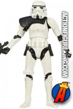 STAR WARS Black Series 6-Inch Scale SANDTROOPER No. 1 Figure.