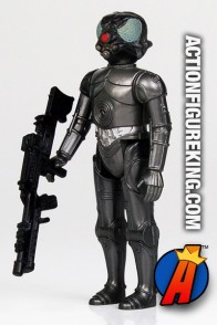 Gentle Giant 12-Inch Scale Jumbo KENNER 4-LOM Action Figure.