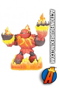 Skylanders Giants Hot Head figure from Activision.