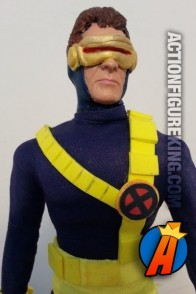 Custom sixth-Scale Scott Summers (aka Cyclops) action figure1..jpg