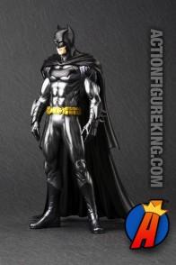 Kotobukiya DC COMICS NEW 52 BATMAN ArtFX Statue.