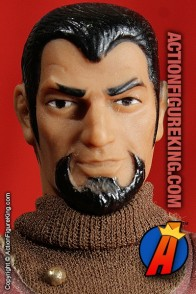 Mego-Star-Trek-Klingon-Action-Figure.jpg