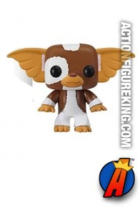 Funko Pop! Movies Gremlins Gizmo vinyl