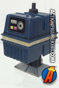 Kenner Star Wars Power Droid figure circa 1978.