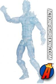 Marvel LEGENDS X-Men ICEMAN Action Figure from Hasbro.