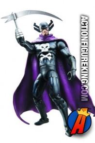 Avengers Infinite 3.75 inch Plantinum Grim Reaper figure from Hasbro.