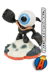 Skylanders Giants Eye Small figure from Activision.
