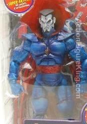 Marvel Legends Sentinel Series 10 Mister Sinister Figure.