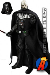 STAR WARS 6-Inch Scale BLACK SERIES DARTH VADER Figure with Removable Helmet from HASBRO.jpg