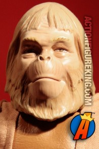 Sideshow-Collectibles-Forbidden-Zone-Doctor-Zaius.jpg