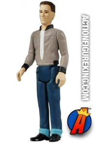 Back to the Future Biff Tannen action figure from Funko.