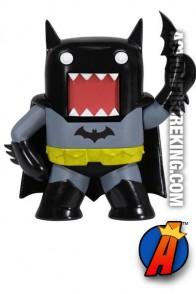 Funko Pop! Heroes Domo Dark Knight Vinyl Figure #24