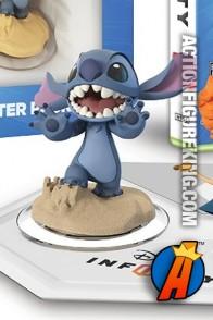 Disney Infinity 2.0 Origianls Stitch figure.