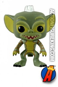 Funko Pop! Movies Gremlins vinly Stripe bobblehead figure.