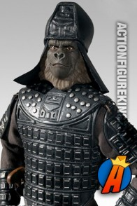 Sideshow-Collectibles-General-Ursus-Figure1.jpg