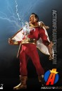 DC SHAZAM! 6-Inch Scale One:12 Collective Figure by MEZCO.