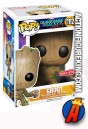 Funko Pop Marvel Guardians Of The Galaxy Vol 2 10 Inch