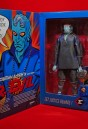 Interior art and Dr. Evil figure from Playing Mantis.