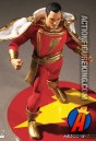 One:12 Collective DC Comics SHAZAM Six-Inch Scale Action Figure by MEZCO.