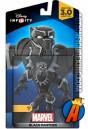 Disney Infinity 3.0 Black Panther figure.