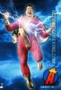 MEZCO One:12 Collective DC Comics SHAZAM 6-Inch Scale Action Figure.
