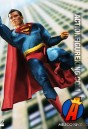 DC Comics 6-Inch Scale SUPERMAN Action Figure from MEZCO's One:12 Collective.