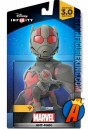 Disney Infinity 3.0 Ant-Man figure and gamepiece.
