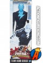 Sixth-scale Titan Hero Series Electro figure.