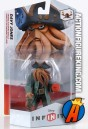Disney Infinity Pirates of the Caribbean Davy Jones figure.