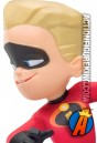 Disney Infinity The Incredibles Dash figure.