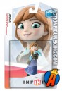 A packaged sample of this Disney Infinity Anna figure from Frozen.