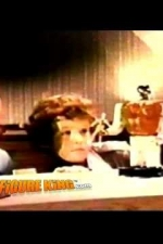 Mego Micronauts Biotron and Time Traveler Toy Commercial