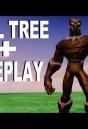 Disney Infinity 3.0 black panther gameplay