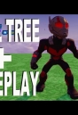 Disney Infinity 3.0 ant man gameplay