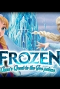 ♥ Disney Frozen - Anna's Quest to the Ice Palace (Beautiful Disney Infinity Short Game)