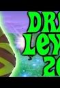 Disney Infinity 2.0 Marvel Super Heroes - DRAX LEVEL 20 SHOWCASE - PS4 DRAX Disney