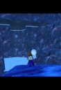 Disney Infinity, Anna's Quest Toy Box Full Walkthrough